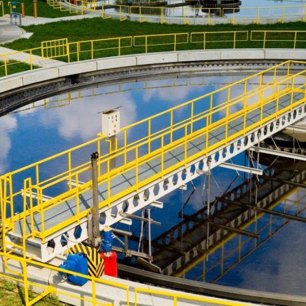 Hydro process Engineering -