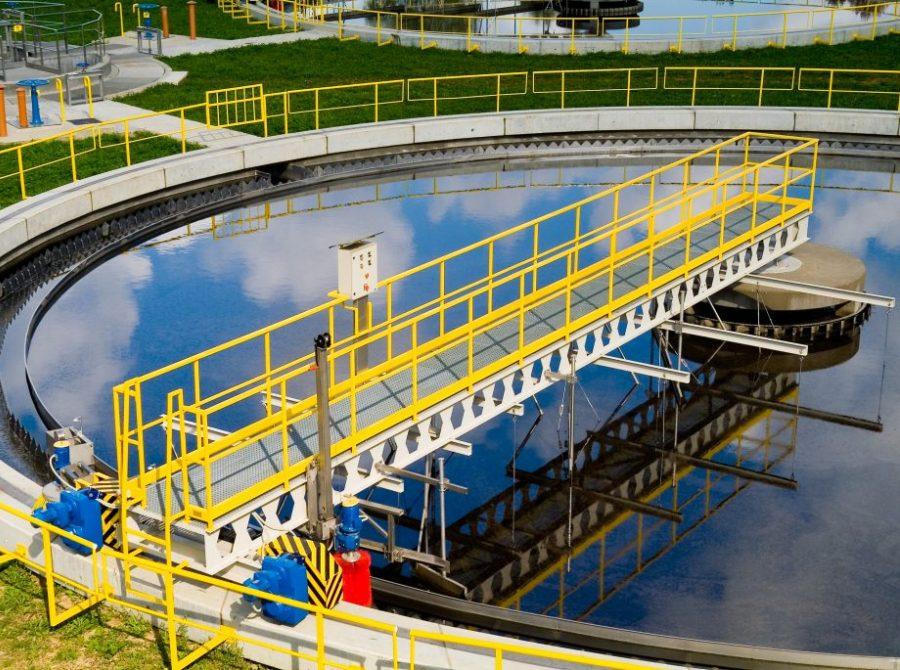 Hydro Process Engineering