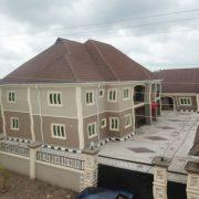 Ekiti Office